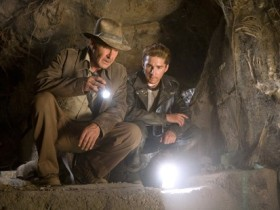 ht_indiana_jones_071210_ms.jpg